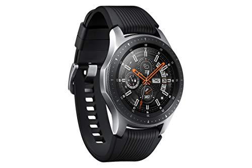 Samsung Galaxy Watch 46 - 3