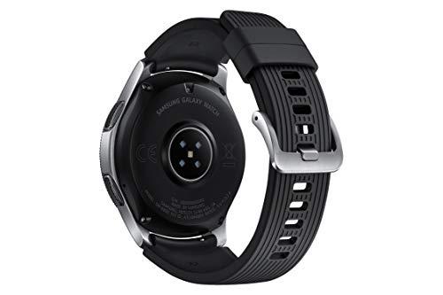 Samsung Galaxy Watch 46 - 6