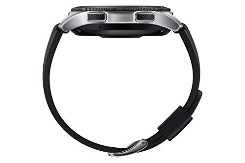 Samsung Galaxy Watch 46 - 7