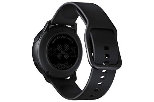 Samsung Galaxy Watch Active - 3