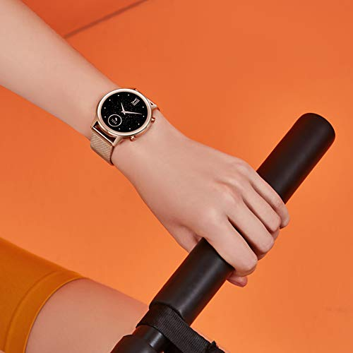 HONOR MagicWatch 2 42mm - 7