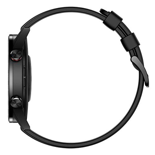 HONOR MagicWatch 2 46mm - 3