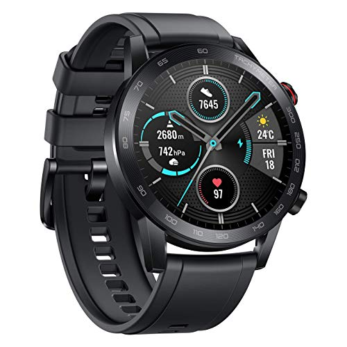 HONOR MagicWatch 2 46mm - 5
