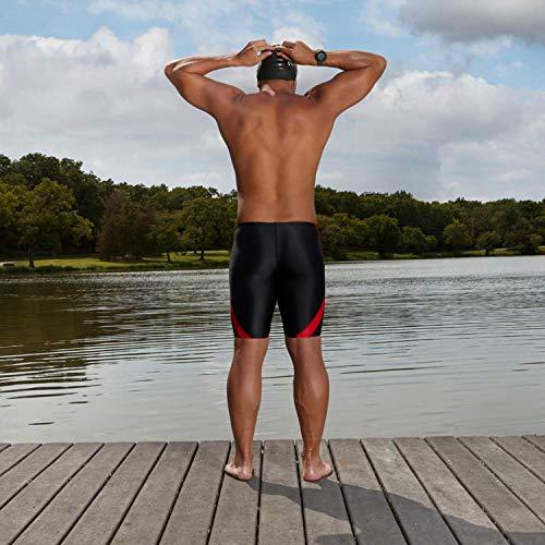 Garmin Swim 2, grau - 4