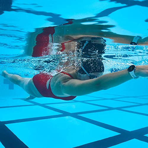 Garmin Swim 2, grau - 5