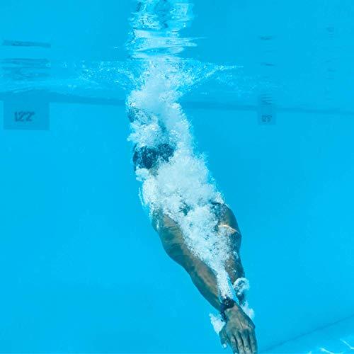Garmin Swim 2, grau - 6