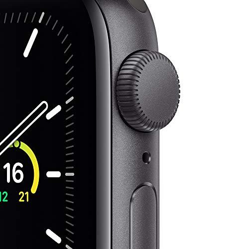 Apple Watch SE (GPS, 40 mm) - 2