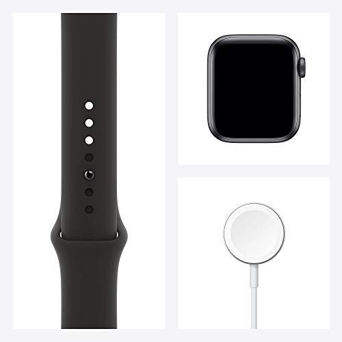 Apple Watch SE (GPS, 40 mm) - 8