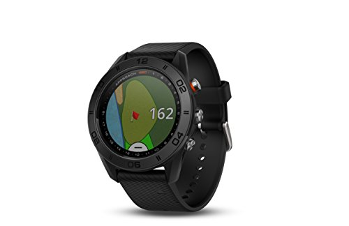 GARMIN Approach® S60 Golf Smartwatch