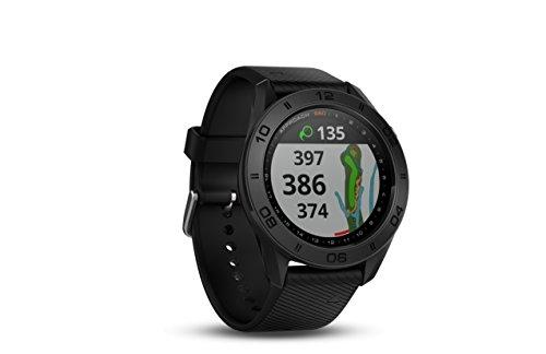 GARMIN Approach® S60 Golf Smartwatch - 2