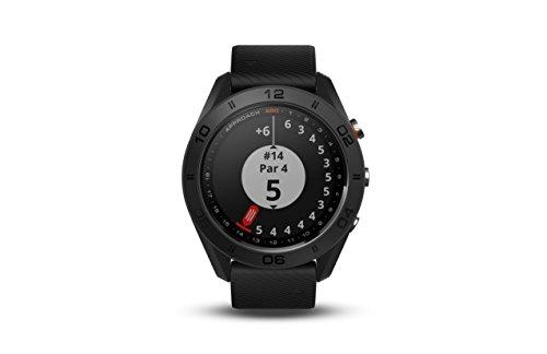 GARMIN Approach® S60 Golf Smartwatch - 3