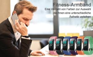 KUNGIX Fitness Armband