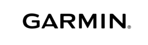 Garmin Universelle Aero-Halterung (Varia)