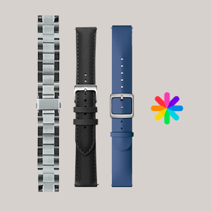 withings armbänder