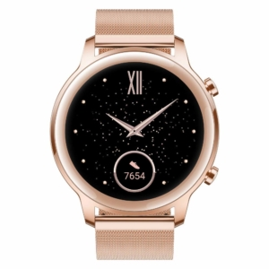 Honor Smartwatch Magic Watch 2 42mm