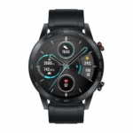 HONOR MagicWatch 2 46 mm